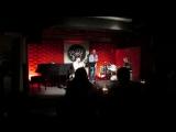 DESTINY (фрагмент) Таллин 17 мая 2018 (Philly Joe's Jazz Club)