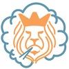 Safesmoking.ru   Электронные сигареты   VapeShop