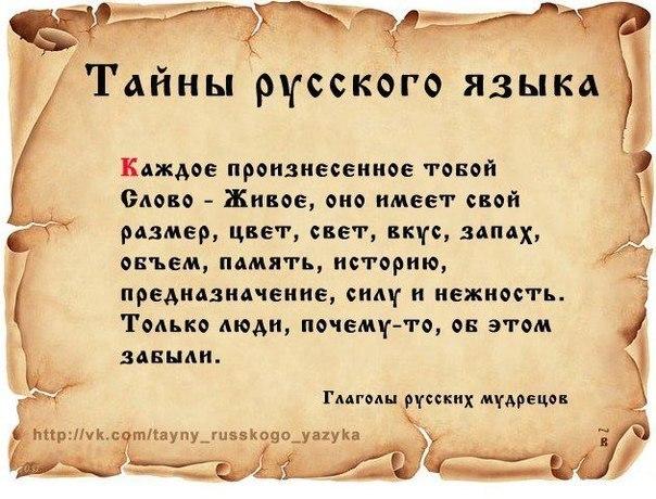 https://pp.vk.me/c617719/v617719022/1b546/Tb6kKSP-NEQ.jpg