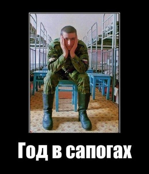 Антон Казарин | ВКонтакте