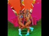 Shuffle DanceSean Paul &amp David Guetta feat. Becky G - Mad Love (DJ Nejtrino &amp DJ Baur Remix)