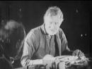 The Jack Knife Man Человек со складным ножом 1920