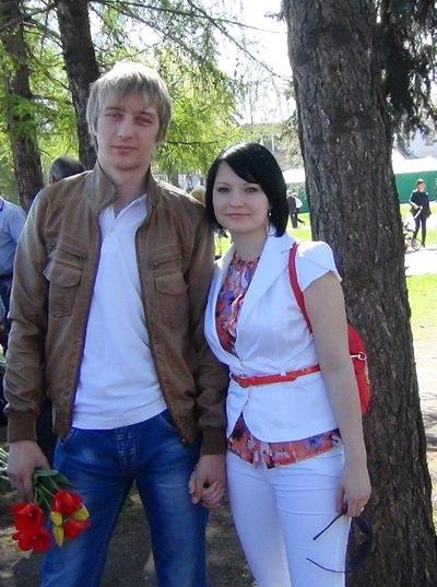 Ольга Фомичева, 22 января , Пермь, id18166978