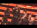 Janet Jackson - Nasty Billboard Music Awards, BMA, Las Vegas, Nevada, 4 декабря 2006 года