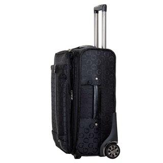 Чемоданы в магазинах севастополя www releff рюкзаки спальники