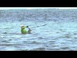 Kite Villa — видео дневник. Выпуск №4. Mauritius