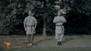 Shaolin Kung Fu Ce Chuai Tui Practical Applications Applicazioni Pratiche Pills