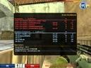 GameGune 2011 Final: SK vs. ESC