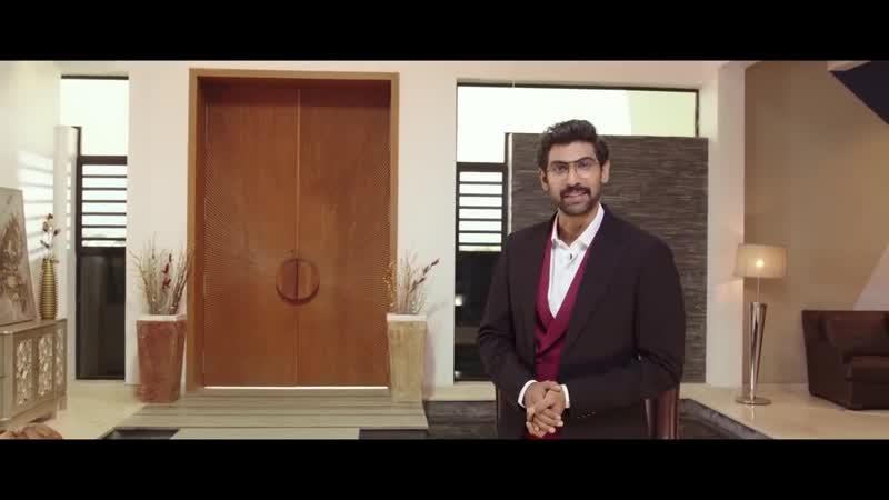 Promo 2 _ McDowells No.1 Yaari with Rana Season 2 _ Rana Daggubati _ Viu India