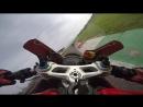PANIGALE MUGELLO RACE