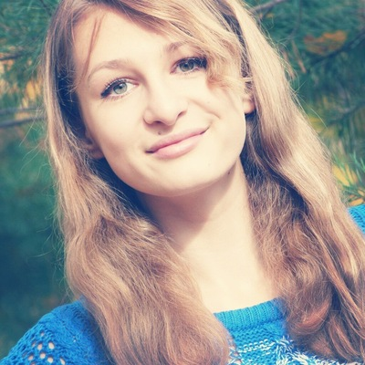 Даша Филипенко, 18 мая , Уфа, id58658580
