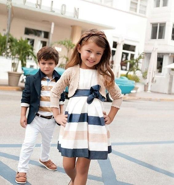 картинки образ девочки и мальчика детский сад стоимость пенсионного балла