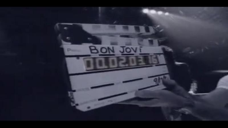 Bon Jovi - Livin' On A Prayer (Arkadiy Gabana Alex Dolce Remix)