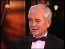 Леонид Серебренников Тишина за Рогожской заставой 2011