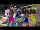 Bellini - Tic Tic Tac (Zdf Fernsehgarten Live)