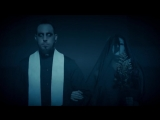 In This Moment feat. Rob Halford - Black Wedding (OFFICIAL VIDEO)
