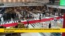 Продукция белорусского военпрома – на выставке вооружения и оборонной промышленности в Абу-Даби