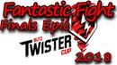 2018 Blitz Twister Cup ФАНТАСТИЧЕСКИЙ ФИНАЛ l Twister Finals fantastic Winning Play by RA1D