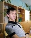 Вячеслав Киселёв. Фото №2