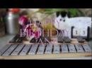 Happy Birthday, Ani!