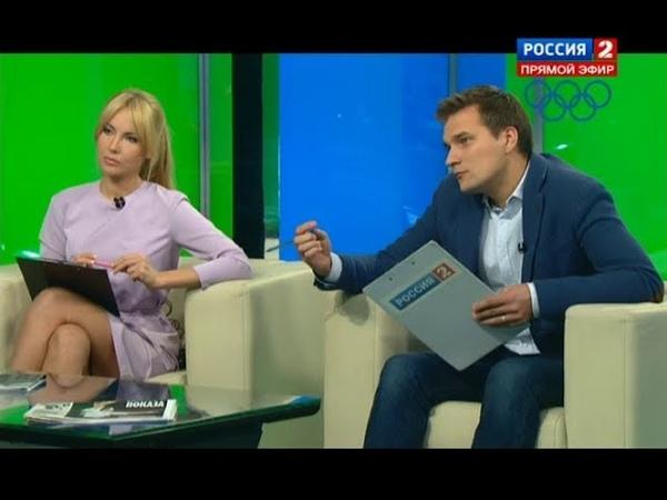 Катерина Кирильчева 04.11.13