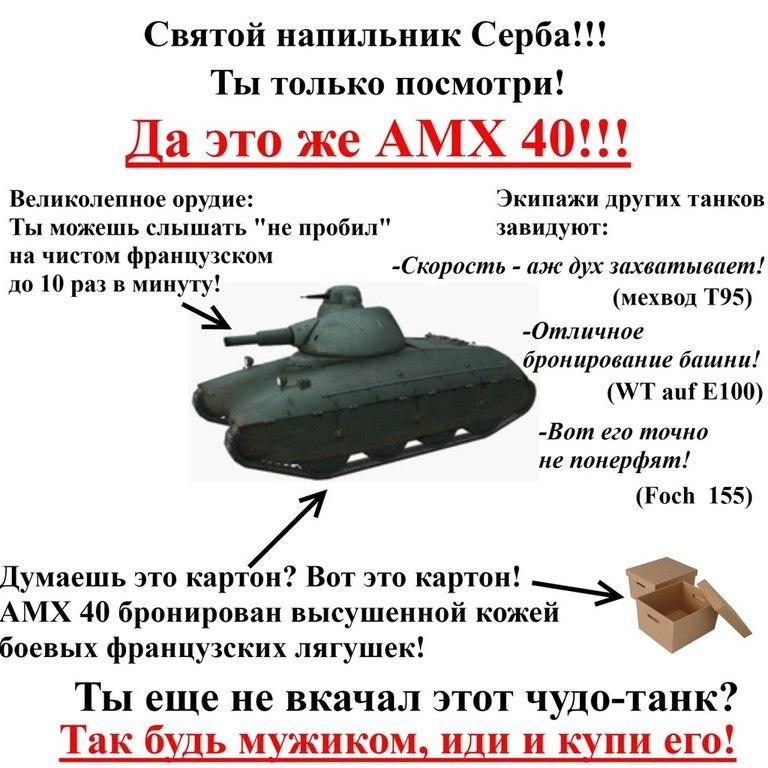 http://cs616524.vk.me/v616524076/c020/yw_EH82dxFI.jpg