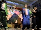 Fu-Schnickens - La Schmoove feat. Phife Dawg (Video)