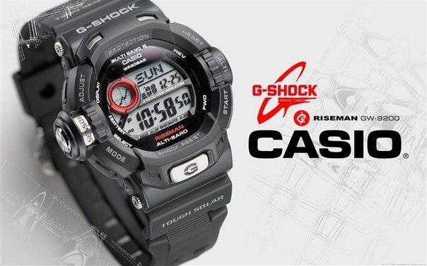 g shock часы официальный сайт скидка Похожие записи: Духи