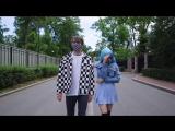ФРЕНДЗОНА — БОЙЧИК [Fast Fresh Music]