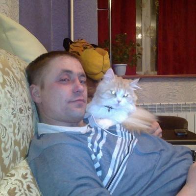 Южаков Александр, 2 июня 1977, Долинск, id226013248