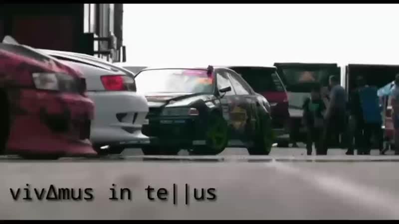 Viv∆mus in te||us