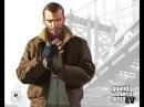 GTA IV: MP - Часть 1 Первый взгляд