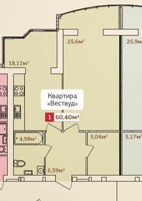 аренда квартир в екатеринбурге посуточн