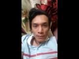 Indra Pratama - Live