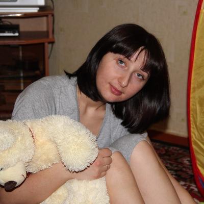 Наталья Гуменюк, 12 апреля , Мурманск, id145755472