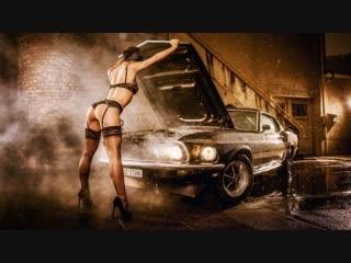 T1One I Nur - Хит - Почему Так Больно (видео клип 2019) - (Сексуальная, Ню, Тфп, Dodge, Танец, Душевно, Фотограф Модель, Sexy)