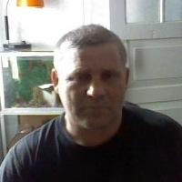 Алексейй Корольков, 23 ноября , Вязьма, id163645599