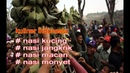 4 Kuliner Nasi Bernama Binatang Khas Daerah Indonesia