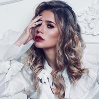 Маша Журавлева | Москва