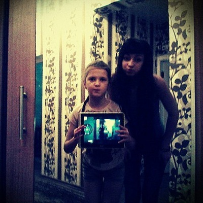 Наташа Бояршина, 31 августа , Уфа, id185387359