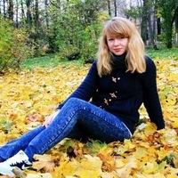 Аня Дюжева