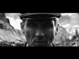 Wolfenstein- The New Order - Music Video - Haus In Neu-Berlin.mp4