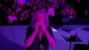 Queen Adam Lambert I Want To Break Free Opera Box The Rhapsody Tour Vancouver Opening Night