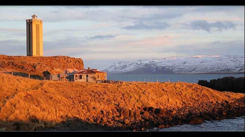 Исландия – Беларусь как создавалась «Икра №1»