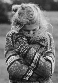 Виктория Вяземская, 7 ноября 1999, Мурманск, id229197830