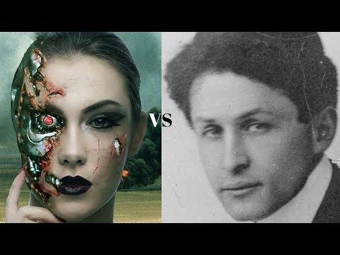 Petrosian style chess positional exchange sacrifice! : Leela Chess vs Houdini 6 : 15/1 time control
