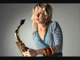 Limerock ft. Laura Fowles - Saxopolis (Wez Clarke's So Saxy Dub)