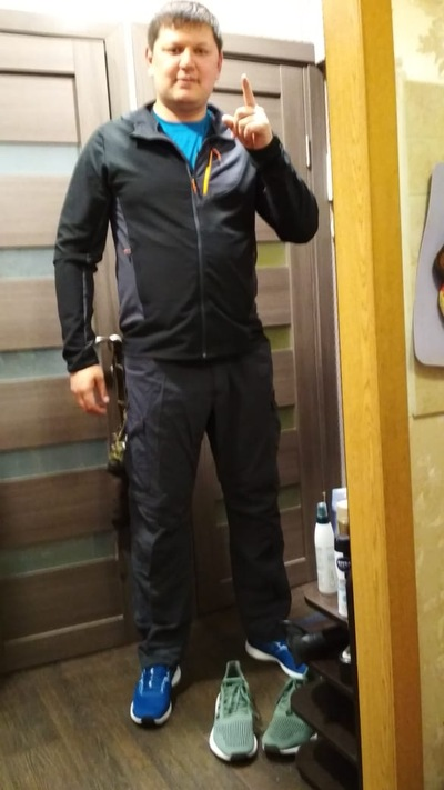 Артур, 34 года, Москва