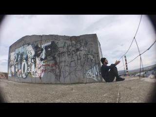 Ren-Истории напополам