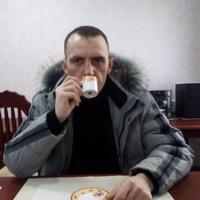 Анкета Александр Бунаков